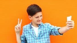Studi Sebut Ribuan Aplikasi Android Lacak Aktivitas Anak-anak