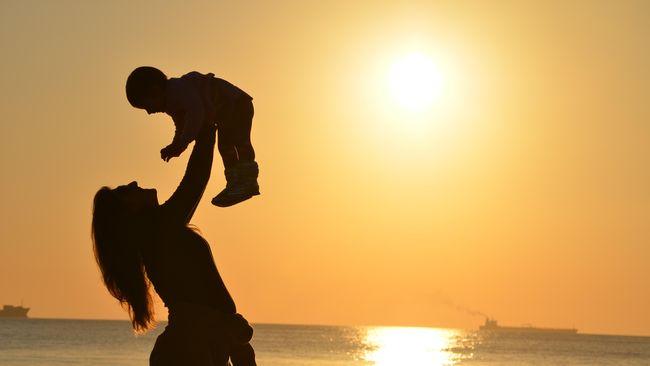 <i>Staycation</i>, Cara Terbaik untuk Liburan Keluarga
