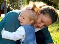 Gaya Asertif, Cara Tepat Mendidik Anak