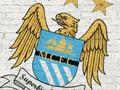 Sayap Manchester City Mengepak ke Empat Benua