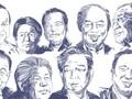 10 Taipan Termakmur di Saat Ekonomi Tersungkur