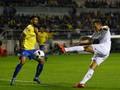 Madrid Terusir dari Piala Raja, Cheryshev Kembali Lagi