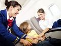 Mengungkap Kehidupan Rahasia Kru Kabin Pesawat