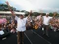 KPU Wajibkan Cuti Bagi Pejabat yang Ikut Kampanye