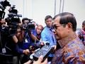 Istana: Evaluasi Kabinet KemenPAN-RB Bukan Konsumsi Publik