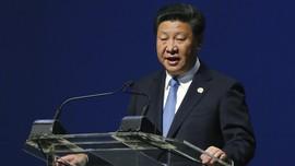 China Tegaskan Komitmen Investasi US$60 Miliar di Afrika