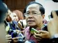 Jamu Duta Besar Perancis, Rizal Ramli Enggan Bahas Pajak CPO