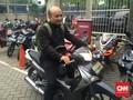 Novel Baswedan Segera Disidang, KPK Tetap Lobi Kejaksaan