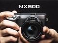 Nikon Akuisisi Bisnis Kamera Samsung?