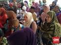 Menjangkau si Miskin di Pelosok Sulawesi Lewat Teknologi