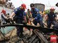 Pemerintah Provinsi DKI Akan Gugat Pemilik Metromini