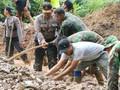 Polri-TNI Diminta Atasi Konflik Horizontal Tanpa Berselisih