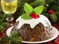 Puding Natal Emas Bagi Miliuner Rp209 Juta