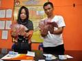 Modus Politik Uang Diprediksi Liar Saat Pilkada Bulan Ramadan