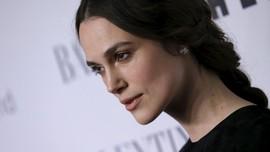 Keira Knightley Bikin Sutradara 'Begin Again' Kapok