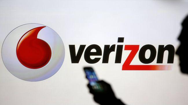 Verizon PHK Massal Karyawan Yahoo, AOL Hingga HuffPost