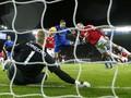 Ferguson: MU akan Beri Penghormatan untuk 'Leicester' Juara