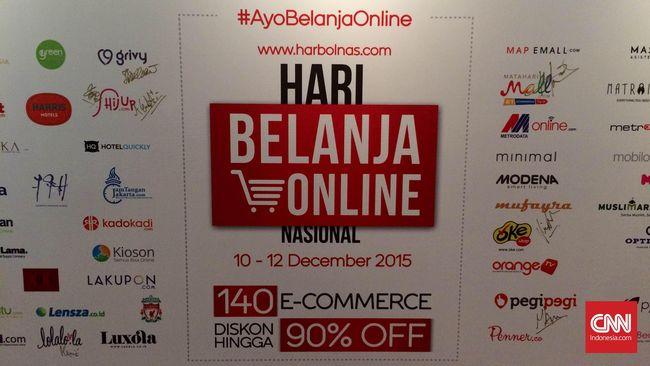Perusahaan E-commerce Moxy dan Bilna Bersatu