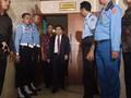 Setya Novanto Dinilai Tak Patut Jabat Ketua Fraksi