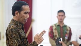 Puan: Revolusi Mental Dicetuskan Bung Karno Digaungkan Jokowi