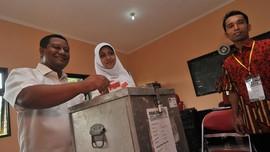 KPK Tetapkan Bupati Mojokerto Tersangka Cuci Uang Rp34 Miliar