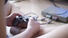 7 Gim Klasik yang Ditunggu di PlayStation Satu Mini