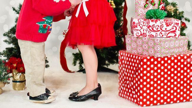 Agenda Akhir Pekan Minggu Ini Edisi Natal