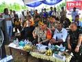 Tolikara Prioritas Utama Pengamanan Pilkada di Papua