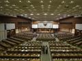 Poin-poin Revisi UU KPK yang Disepakati DPR dan Pemerintah