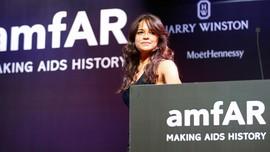 Michelle Rodriguez Cemburui Kematian Paul Walker