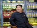 Kim Jong-un Marah Disebut Gendut oleh Senator AS