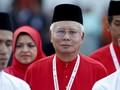 Ramai Isu Gulingkan Najib, ke Mana Malaysia akan Dibawa?