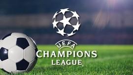Profil 16 Tim Penghuni Fase Knockout Liga Champions