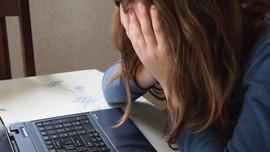 Bahaya Kesehatan Mental sama dengan Diabetes