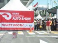 Surabaya Harapan Terakhir Gaikindo Optimalkan Penjualan Mobil