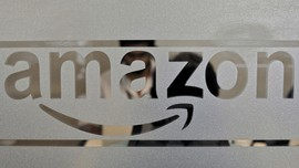 Amazon Selidiki Dugaan Jual Data Pelanggan oleh Staf