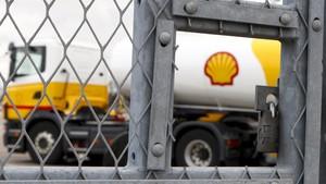 Shell Naikkan Harga BBM, Kementerian ESDM Beri Lampu Hijau