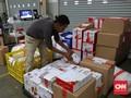 Logistik dan Sistem Pembayaran, PR Besar e-Commerce Lokal