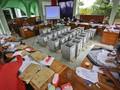 Menteri Tjahjo Targetkan Pilkada Susulan Awal 2016
