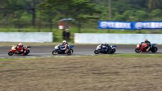 Sirkuit Sentul Segera Direnovasi Demi MotoGP Indonesia 2020