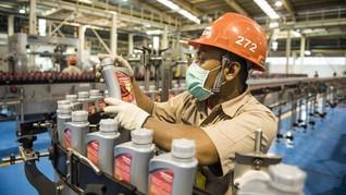 Mobil Listrik Ancam Bisnis Oli, Pertamina Beralih ke Baterai