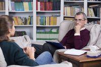 Hadirkan ruang konseling soal kesehatan jiwa di kantor. Dengan begitu setiap karyawan yang memiliki masalah bisa berkonsultasi sebelum menjadi lebih parah. (Foto: ilustrasi/thinkstock)