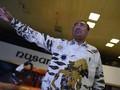Dipolisikan SBY, Firman Wijaya Klaim Tak Ada Konspirasi