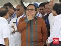 Jokowi Dukung Bambang Brodjonegoro Jadi Presiden IFAD
