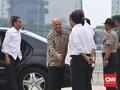 Pemerintah Pusat Segera Bantu Pemprov Aceh Tangani Gempa