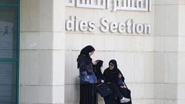 Ayah Tak Izinkan Buat Paspor, Pengadilan Saudi Bela Si Anak