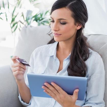 Shopaholic Wajib Tahu, Tips Hemat untuk Kamu yang Doyan Belanja Online