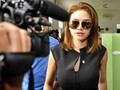 Berkas Perkara Foto Jokowi dan Nikita Dilimpahkan ke Jaksa