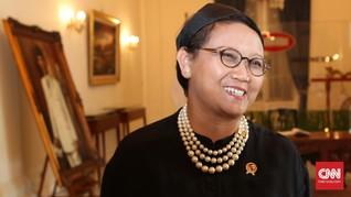 Sudah Bersahabat 40 Tahun, Ethiopia Buka Kedubes di Indonesia