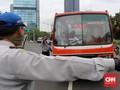 Bus Umum Jakarta Bobrok, Ahok Salahkan PT Transjakarta